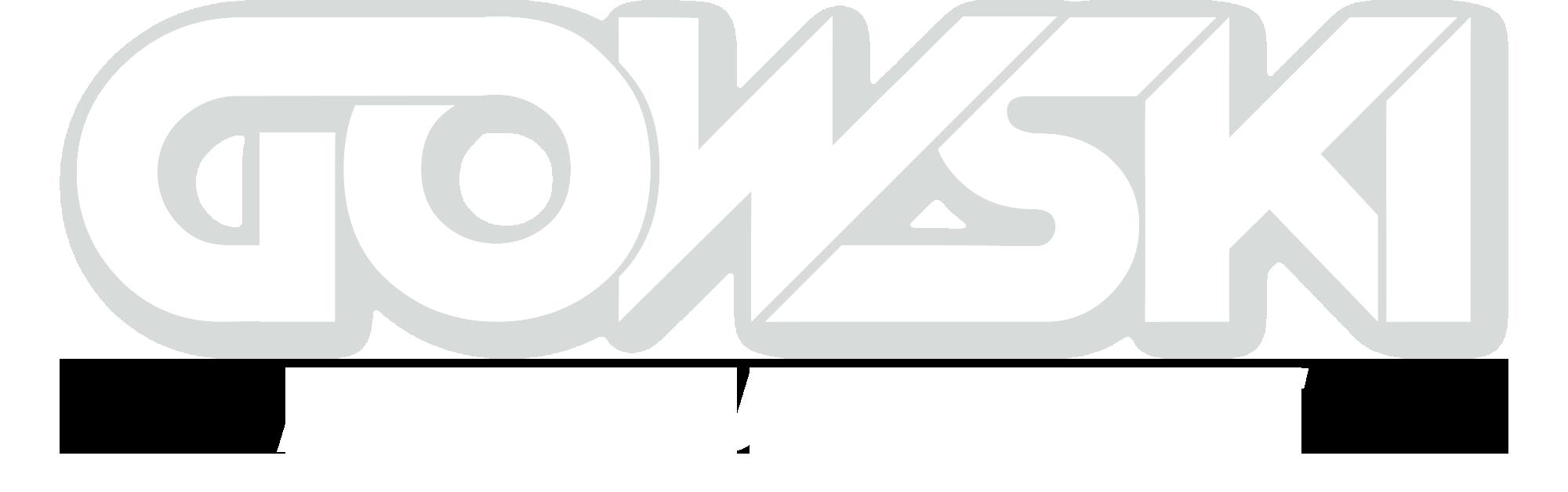 Gowski Productions